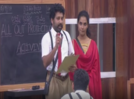 Bigg Boss Telugu, 6th September 2017, episode no 51 update: It's school time once again for the inmates