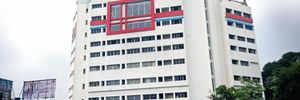 Sahyadri' hospital's 'staff crunch' leaves patients battling filth, apathy