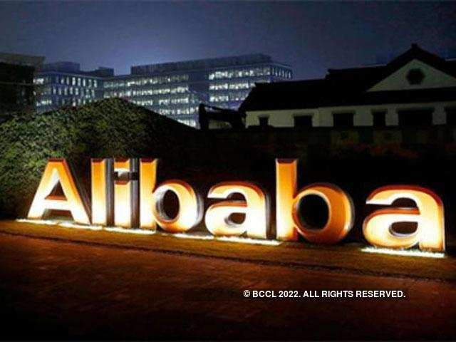 c63605fd1ac Why there could soon be a big change in the India strategy of SoftBank