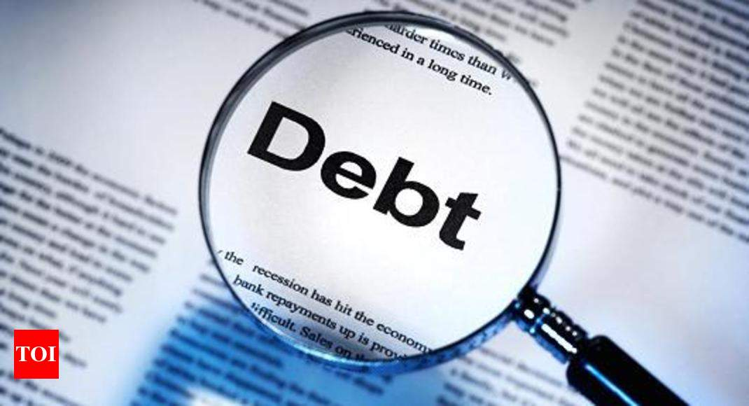 debt securities risk what are the risks associated with debt
