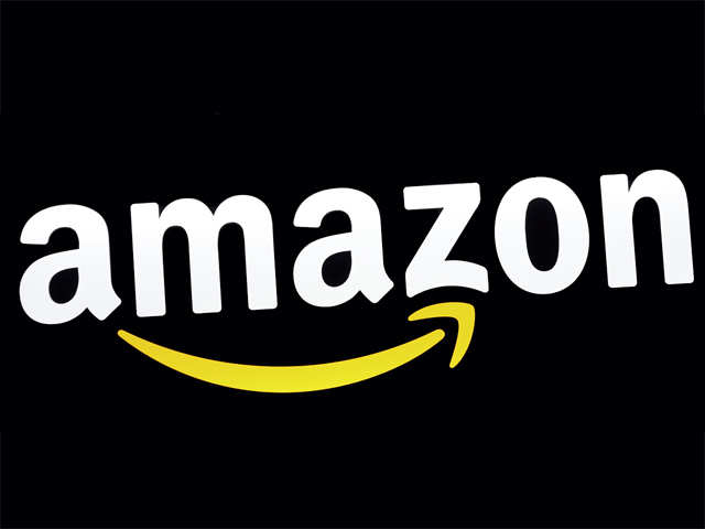 As the countdown to the year's biggest sale season starts, Amazon and Flipkart get war chest ready