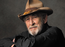 Country Music Hall of Famer Don Williams passes away at 78