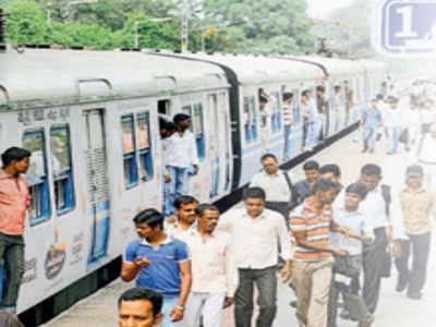 metro: New-found love for Metro derails workhorse multi ...
