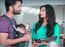 Kuch Rang Pyar Ke Aise Bhi: Dev plays house husband while Sona goes to work, watch trailer