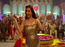 Bhabhi Ji fame Shilpa Shinde trolled for her body weight in item song with Rishi Kapoor