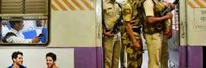 Three-year-old boy who went missing in Vashi station found in Kalwa