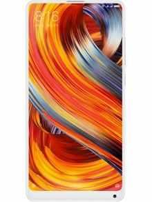 fad3c2a5e990d Share On  Xiaomi Mi Mix 2 256GB