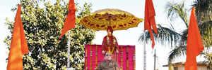 Hiwara Ashram as venue for sahitya sammelan heckles rationalist