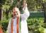 Amit Shah to write book in Gujarati on Shivaji, Maratha history