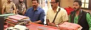 Daddy Vs Poster Boys box office collection first Monday: Arjun Rampal's film struggles, Sunny Deol, Bobby Deol and Shreyas Talpade's film sees a dip at the ticket window