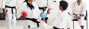 ZP to impart self-defence training to girls in schools