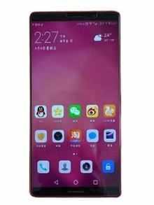 best service 10b0a f3218 Huawei Mate 10 Pro