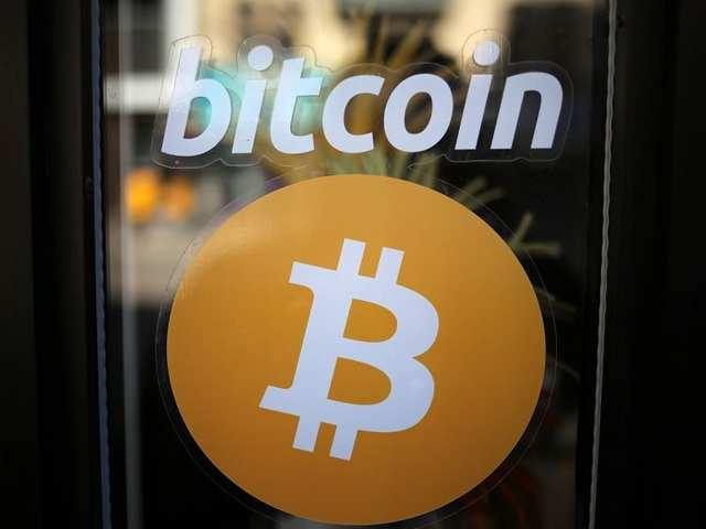 RBI not comfortable with non-fiat crypto-currencies: Sudarshan Sen