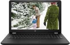 HP 15-BS542TU (2EY84PA) Laptop (Core i3 6th Gen/4 GB/1 TB/DOS)