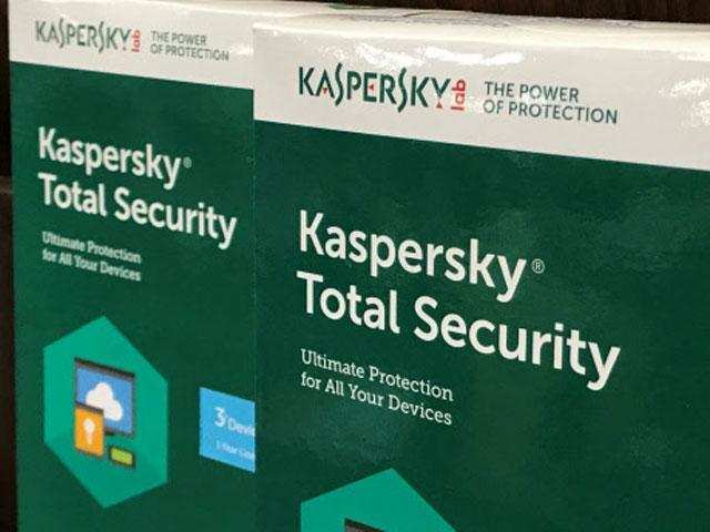New attack Vector endangering mobile, desktop and IoT operating systems: Kaspersky