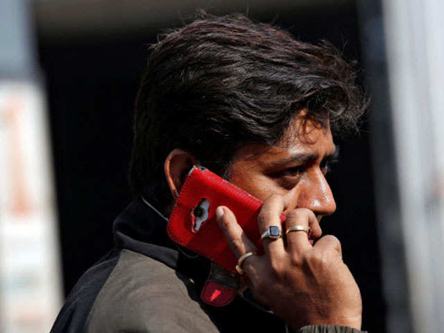 Trai to issue consultation paper on do not disturb service