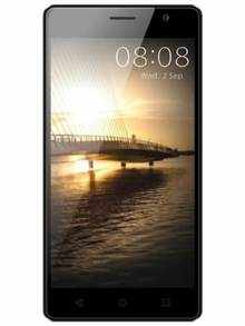 Hi-Tech Amaze S5 4G