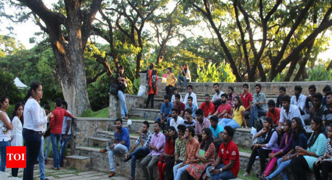 social taboos in india