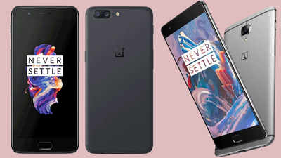 99d1f8281 OnePlus bets big on Croma for offline expansion in India - Latest ...