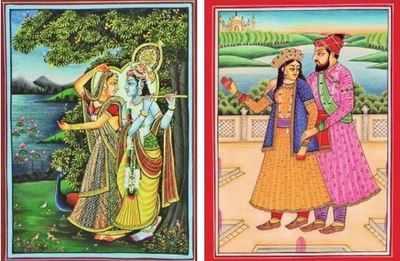 uniform civil code: One Nation one code: Why Hindu and