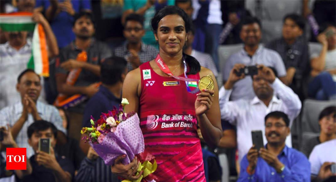 Indian womens hockey team focus on speed and agility ahead of tough season