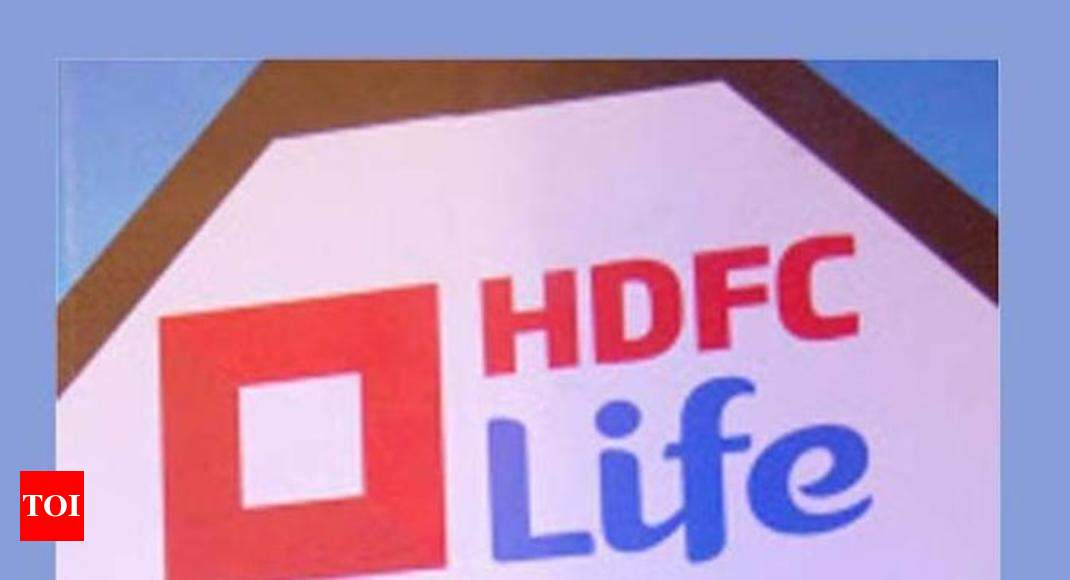 hdfc life report Hdfc life insurance offers protection plans, health plans, retirement plans, savings and investment plans, women's plans, and children's plans check out premiums eligibility features multiple rider.