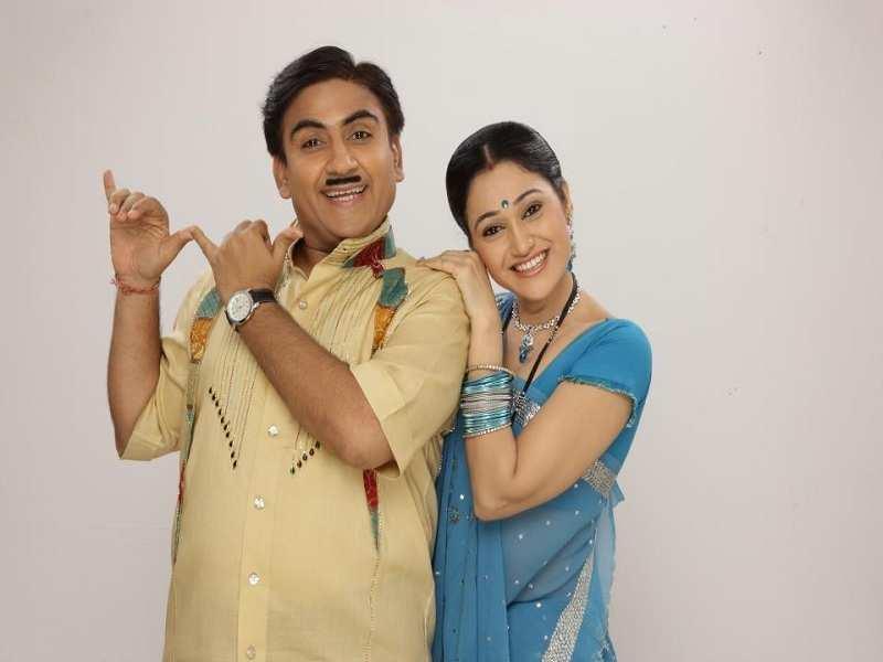 SGPC demands ban on TV serial Taarak Mehta Ka Ooltah Chashmah