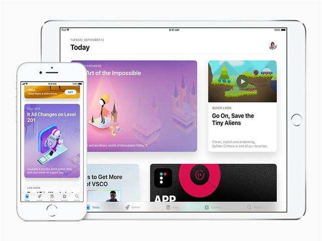 iOS 11 is almost here: Here's How to download and install