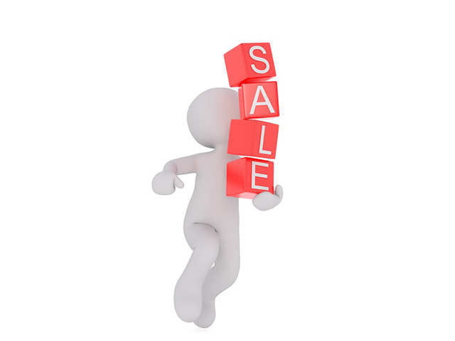 Flipkart & Amazon Diwali sales: The best deals