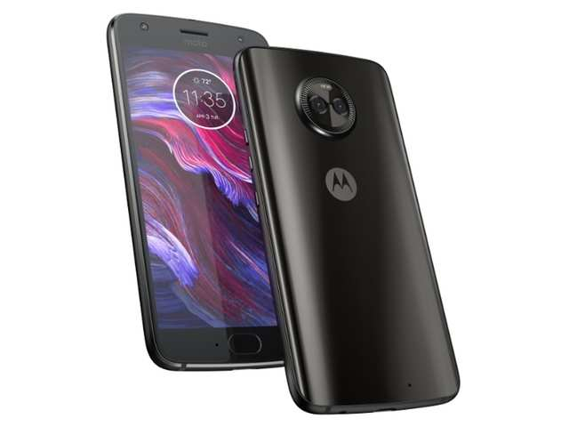 Moto X4 India launch date confirmed by the company
