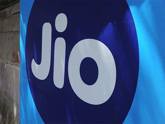 Jio seeks cancellation of North-East tender award to Airtel