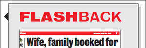 Woman booked for bigamy and extortion gets anticipatory bail