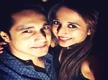 EXCLUSIVE: Yeh Rishta... fame Anshul Pandey aka Naman admits dating onscreen wife Priyanka Udhwani aka Karishma