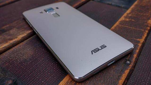 asus marketing strategy Asus unveils the all-new zenfone 5 series at mwc 2018 feb 27, 2018 asus ceo jerry shen today unveiled the all-new zenfone 5 series at a special event in the italian pavilion at mwc 2018 in barcelona, spain.