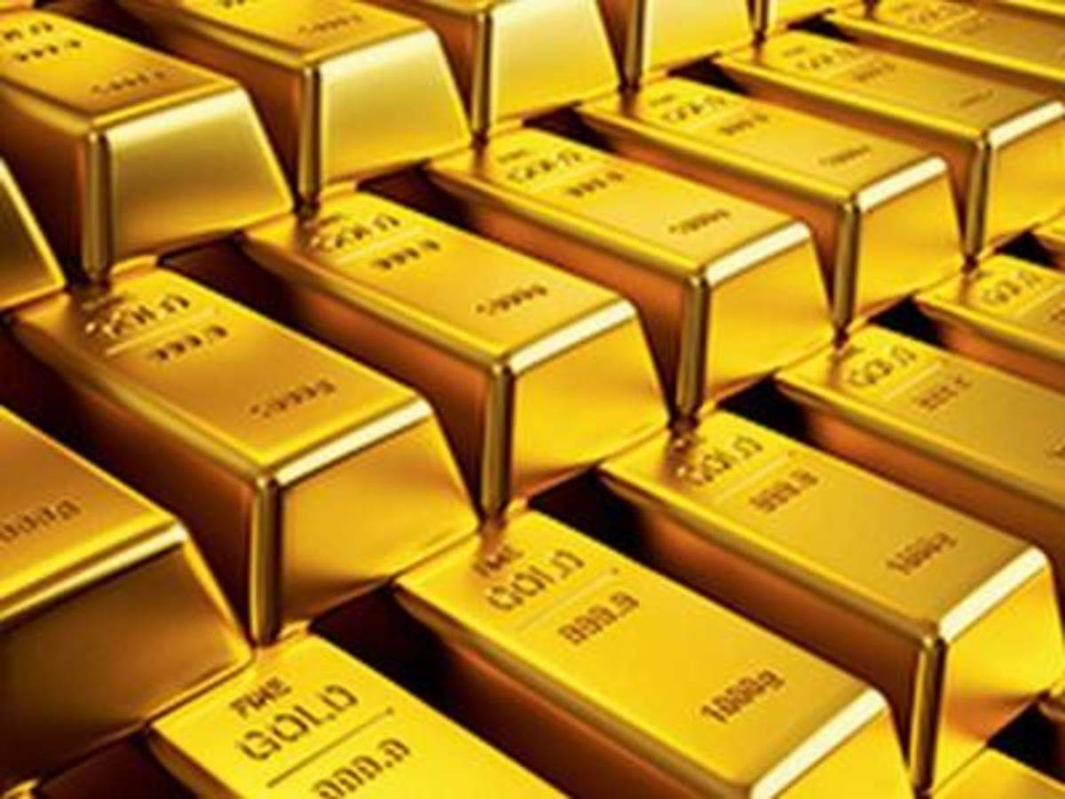 Purity Of Gold Difference Between 24k 22k And 18k Gold Times Of India