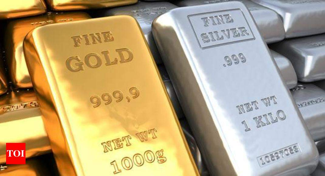How Much One Ounce Gold Weights