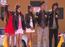 Khatron Ke Khiladi 8: Meet the grand finale contestants