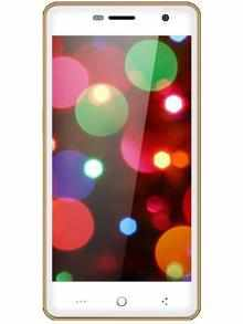 Celkon UFeel 4G 16GB