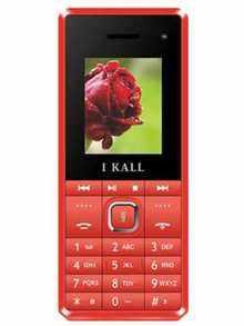 I Kall K2810
