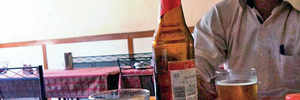 PMC wants a statewide liquor ban