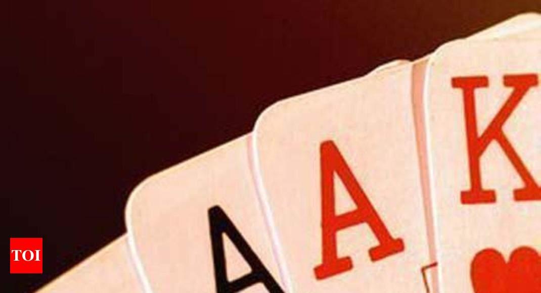 betting websites