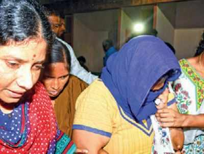 Ex-GHMC commissioner's wife holds 17% shares in lodge owned