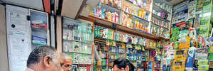 Pharmacists to get the power of consultation from November