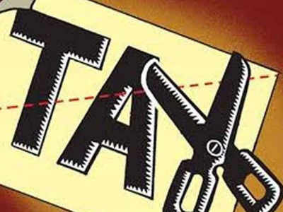 IT Dept launches toll free helpline for reporting black money use in