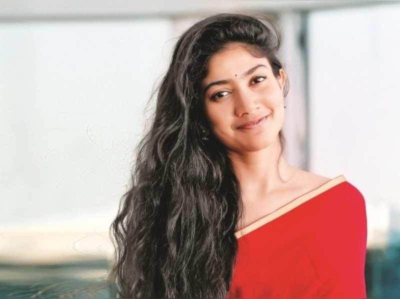Sai Pallavi to star in Dhanush's Maari 2