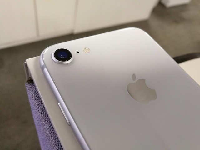 Iphone 8 Review Apple Iphone 8 256gb Review Apple Iphone 8 256gb