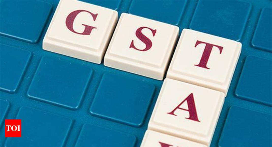GST slabs rates list: GST Rates in India: Check GST rates