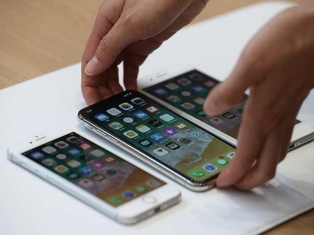 Does Best Buy Buy Old Iphones