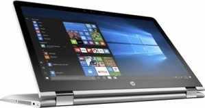 HP Pavilion 15-cc102tx (2SL85PA) Laptop (Core i5 8th Gen/8 GB/1 TB/Windows  10/2 GB)