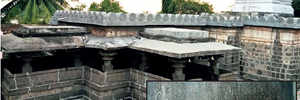 Solapur historians, state archaeology dept in clash over temple inscription